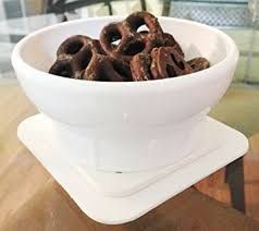 Kinsman Freedom Dessert Bowl with Suction Pad