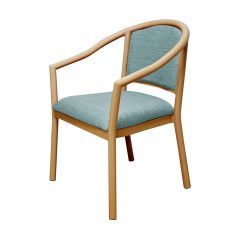 Atama Stella Chair - Colour Choices