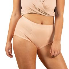 Conni Ladies Classic Brief - For Light Incontinence