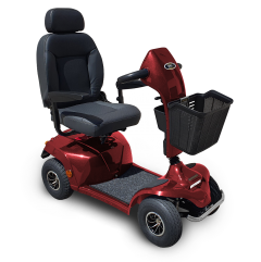 Shoprider SEKA Mobility Scooter