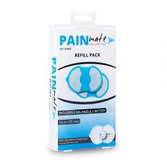Evomed Pain Mate Refill Pack