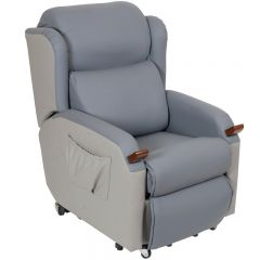 Air Comfort Compact Lift Chair