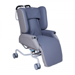 Air Comfort V2 Day Chair