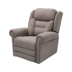 Alivio - Donatello Recliner Lift Chair