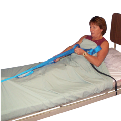 Bed Ladder Strap