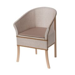 Basketweave_Commode_Chair
