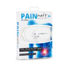 Evomed_Painmate