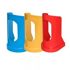 Ezy-As Compression Stocking Applicator - Options