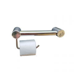 Calibre_Toilet_Roll_Rail