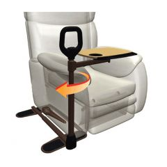 I2050-Assist-A-Tray Chair Table