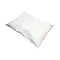 Icare Pillow Protector ICPP