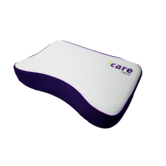 Icare_Visco_Curve_Pillow