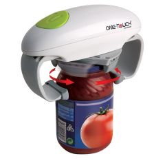 One_Touch_Automatic_Jar_Opener
