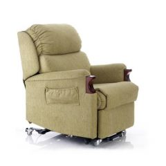 Oscar Hudson Recliner / Lift Chairs