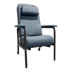 Fusion High Back Pressure Care Chair