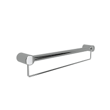Avail - Calibre Mod Grab Rail with Towel Holder