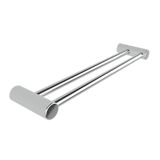 Avail - Calibre Ergo 25 Double Towel Rail