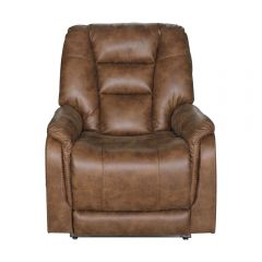 Theorem Concepts - Mercer Dual Motor Riser Recliner Lounge Chair