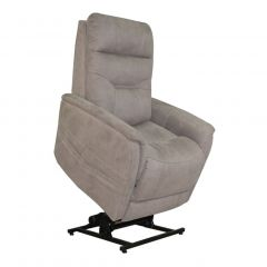 Theorem Ludlow Dual Motor Lift Chair