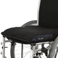 Vicair_Liberty_Super_Lightweight_Wheelchair_cushion_with_cover