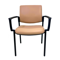 ABODY Utility Day Chair - Seabed