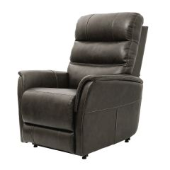 Alivio - Picasso 4 Motor Recliner Lift Chair