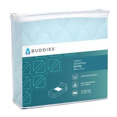 Buddies StayPut Bed Pad