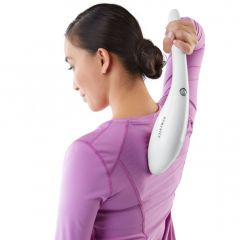 HoMedics - Cordless Percussion Body Massager