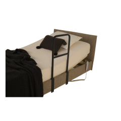 iCare High Bed Side Rail