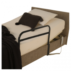 iCare Low Bed Side Rail