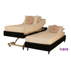 iCare IC333 Partner Bed