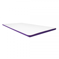 iCare ActiveX Mattress Topper