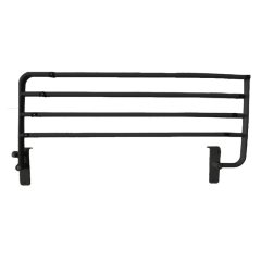 iCare - Full Length Fold-down Bed Rail