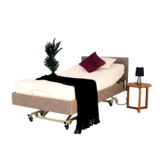iCare - IC333 Electric Adjustable Home Care Beds