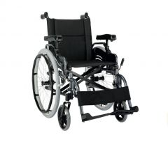 Karma Eagle Self Propelled Wheelchair