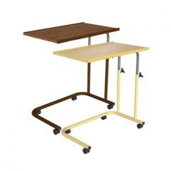 K-Care Overbed Table