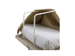 KCare - Fixed Height Bed Cradle