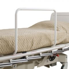 KCare Removable Bed Rail