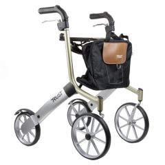 lets-go-out-rollator