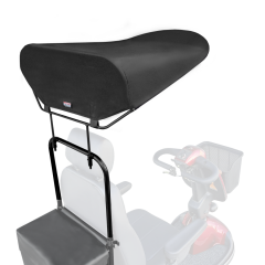 Shoprider - Deluxe Mobility Scooter Sun Canopy