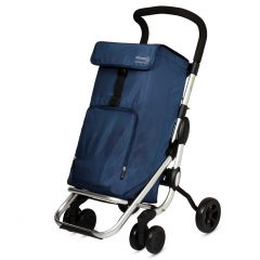 Playcare Shopping Trolley