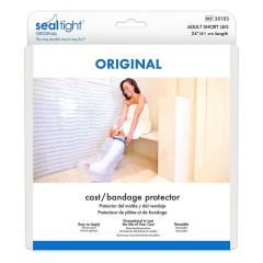 Seal Tight Cast and Bandage Protector