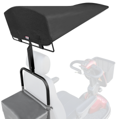 Shoprider - Mobility Scooter Canopy