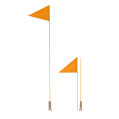 Shoprider - Mobility Scooter Safety Flag