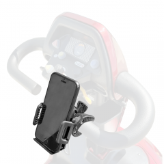 Shoprider - Phone Holder for Mobility Scooter