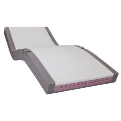 Forte Sovereign Pressure Relieving Mattress