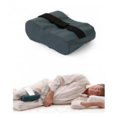 TheraMed Leg Spacer Support Cushion
