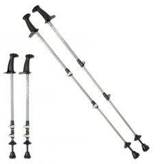 Urban Poling - Activator 2 For Balance and Rehab